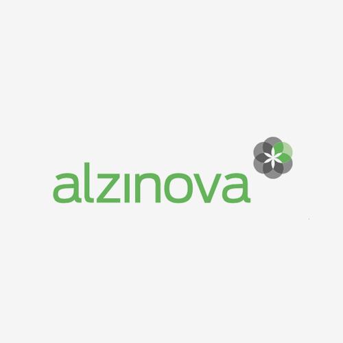 Logo Alzinova